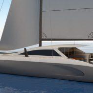 Sheltermarine Catamarans